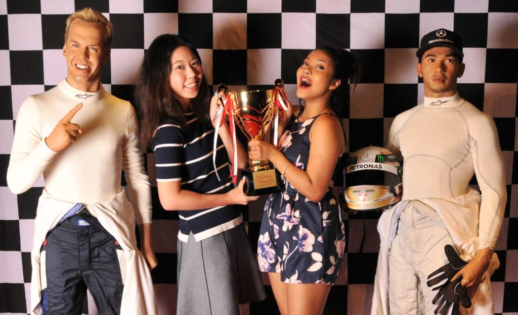 madame-tussauds-singapore-f1-grand-prix