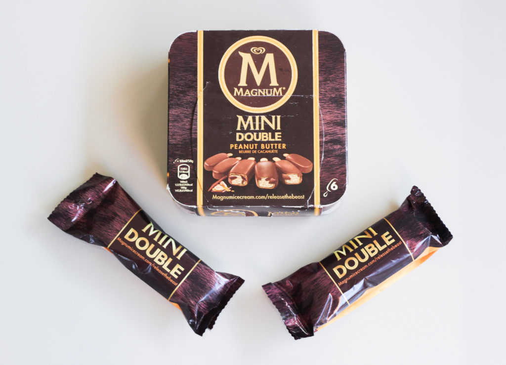 magnum-mini-double-peanut-butter-2