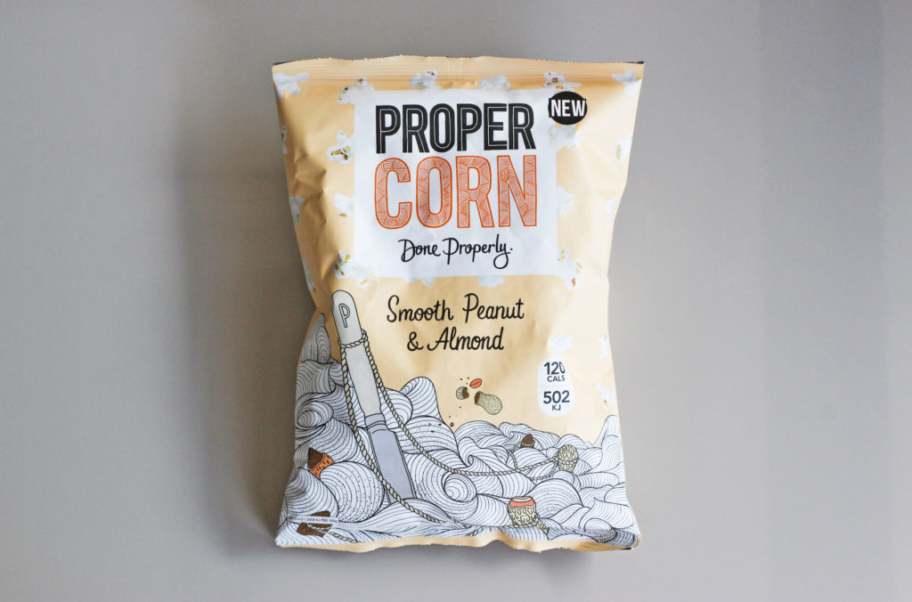 proper-corn-smooth-peanut-and-almond-popcorn-1