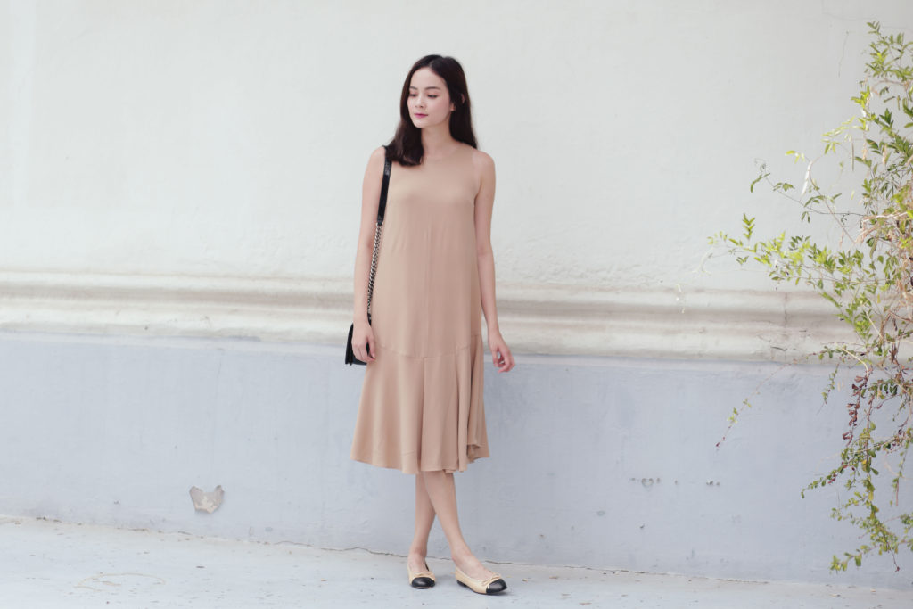 Tippytapp-Smart-Casual-Midi-Dress-1
