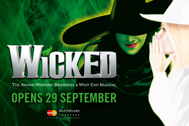 wicked-musical-singapore