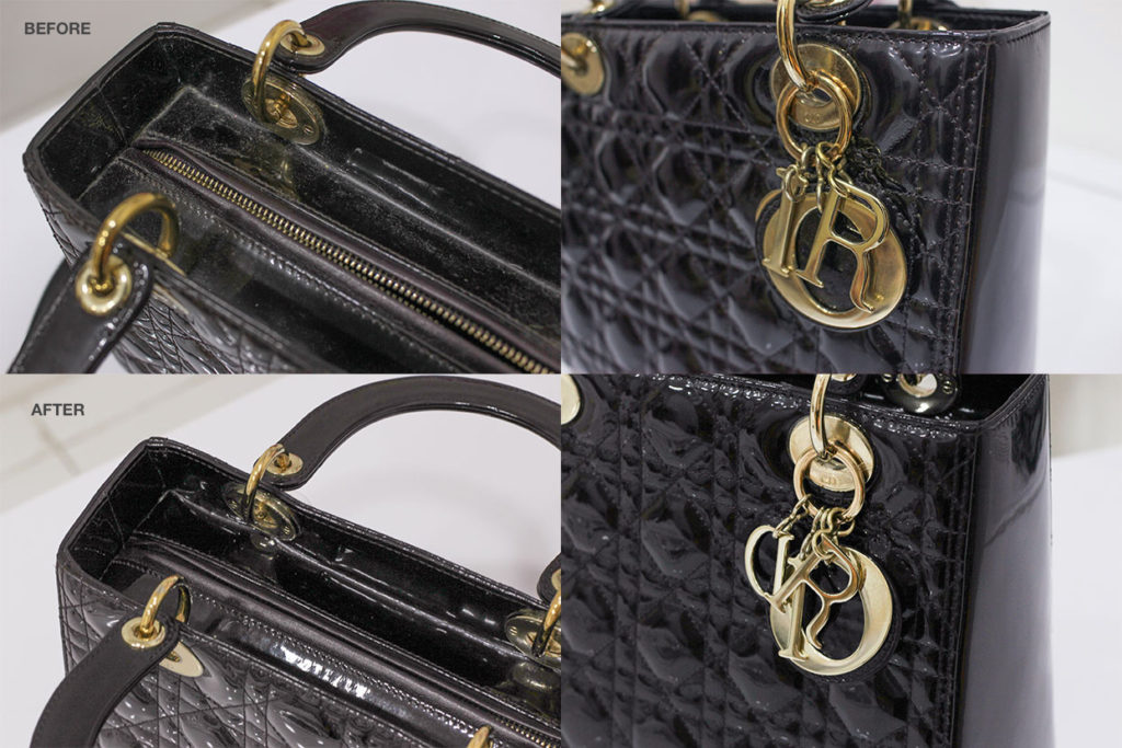 dior-lady-bag-before-and-after-copy