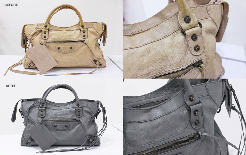 dr-bags-balenciaga-city-before-and-after-1-copy