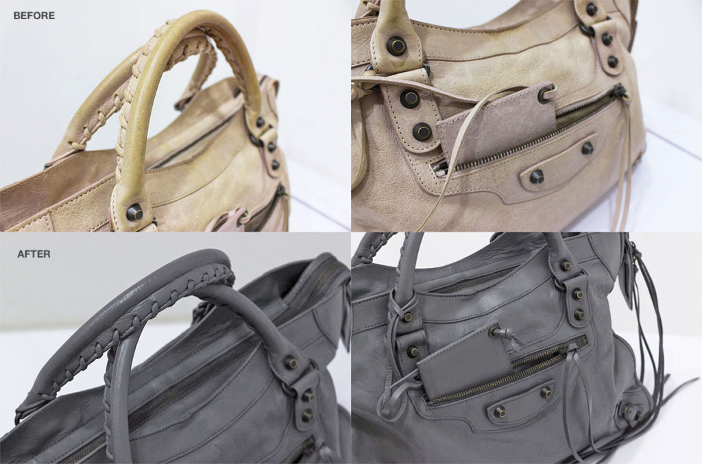 dr-bags-balenciaga-city-before-and-after-2-copy