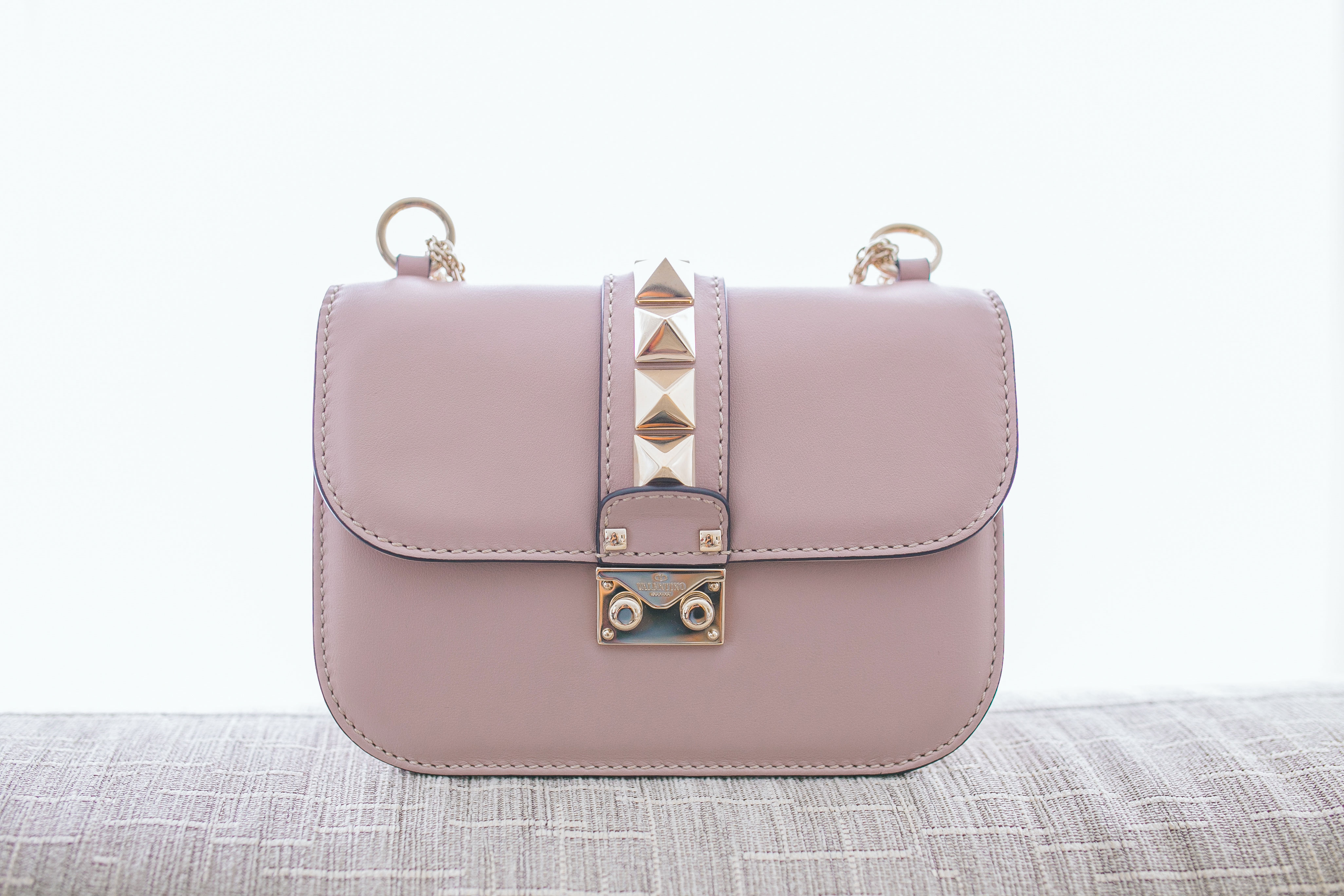 How To Care For Your Designer Bags Scene Sg