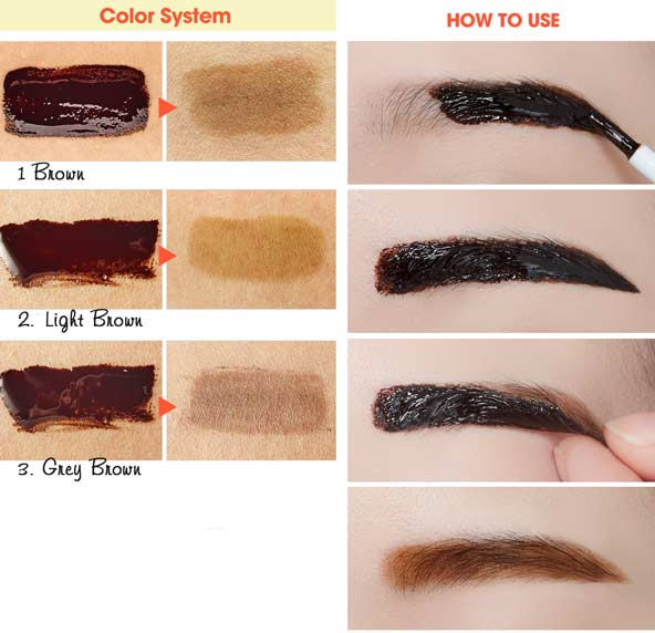 etude-house-tint-my-brows-gel-swatch