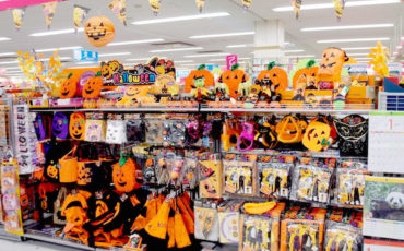 Guide To Getting Halloween Costumes In Singapore-featured