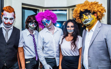 halloween-events-in-singapore-2016-featured