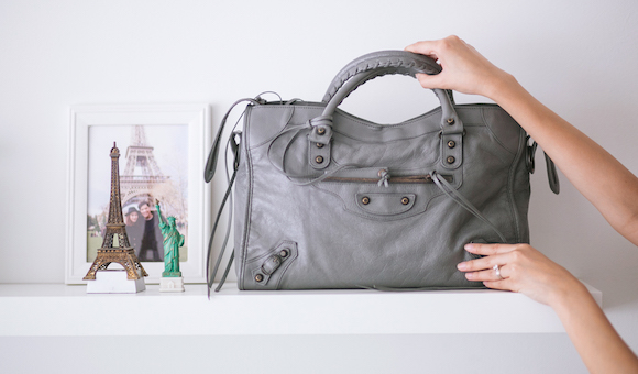how-to-care-for-your-designer-bags-featured