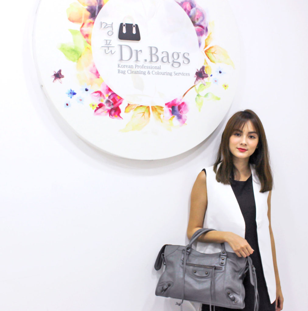jessica-tippytapp-at-dr-bags