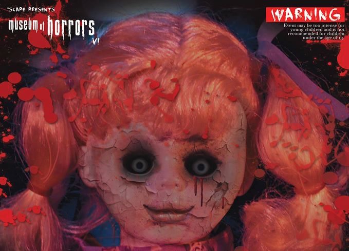 museum-of-horrors-the-doll-factory