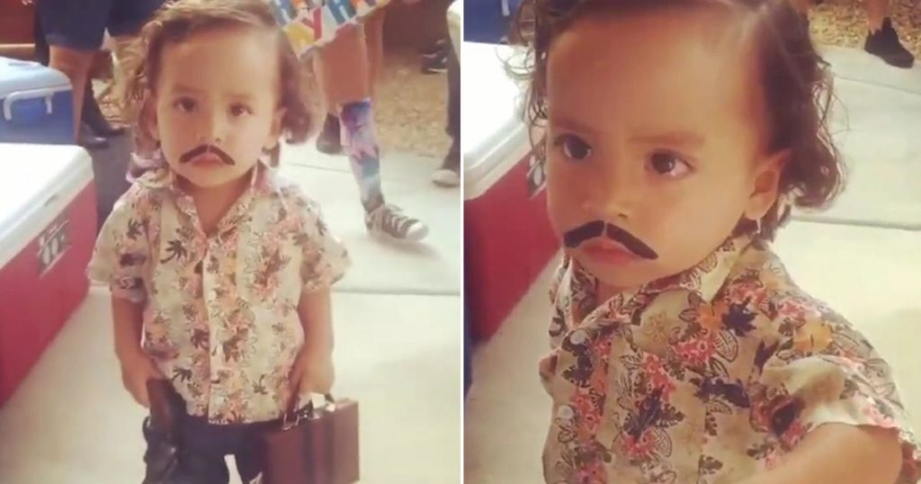 pablo-escobar-toddler-costume