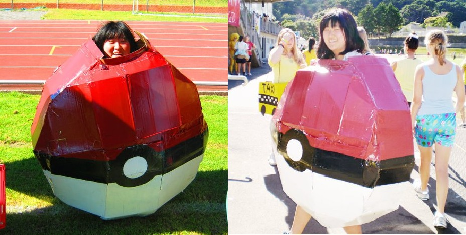 pokeball-costume