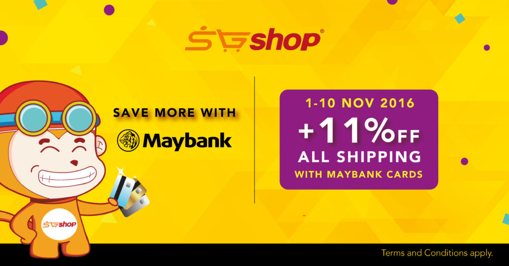 sgshop-taobao-maybank-promotion