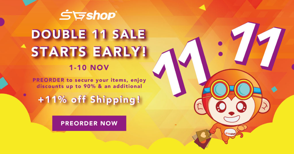 sgshop-taobao-shipping-promotion