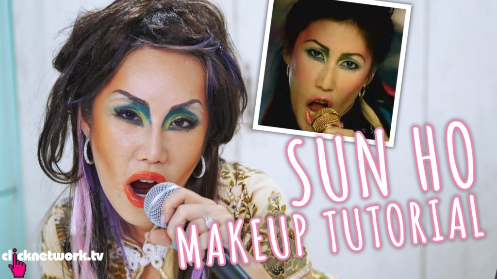 sun-ho-xiaxue-makeup-tutorial