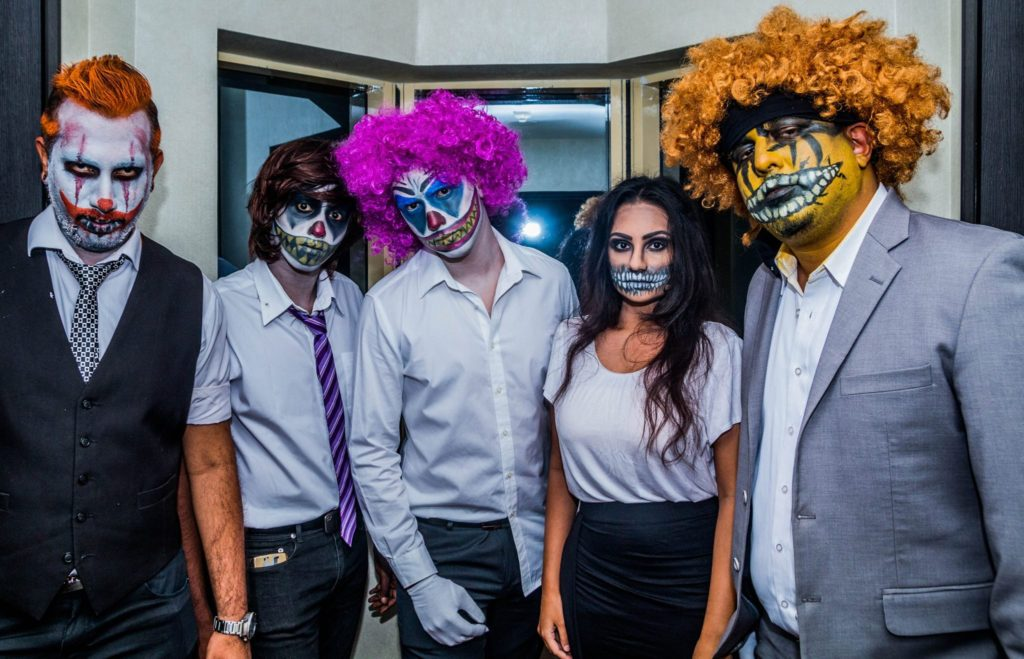 thriller-in-the-park-singapore-halloween-festival-2016