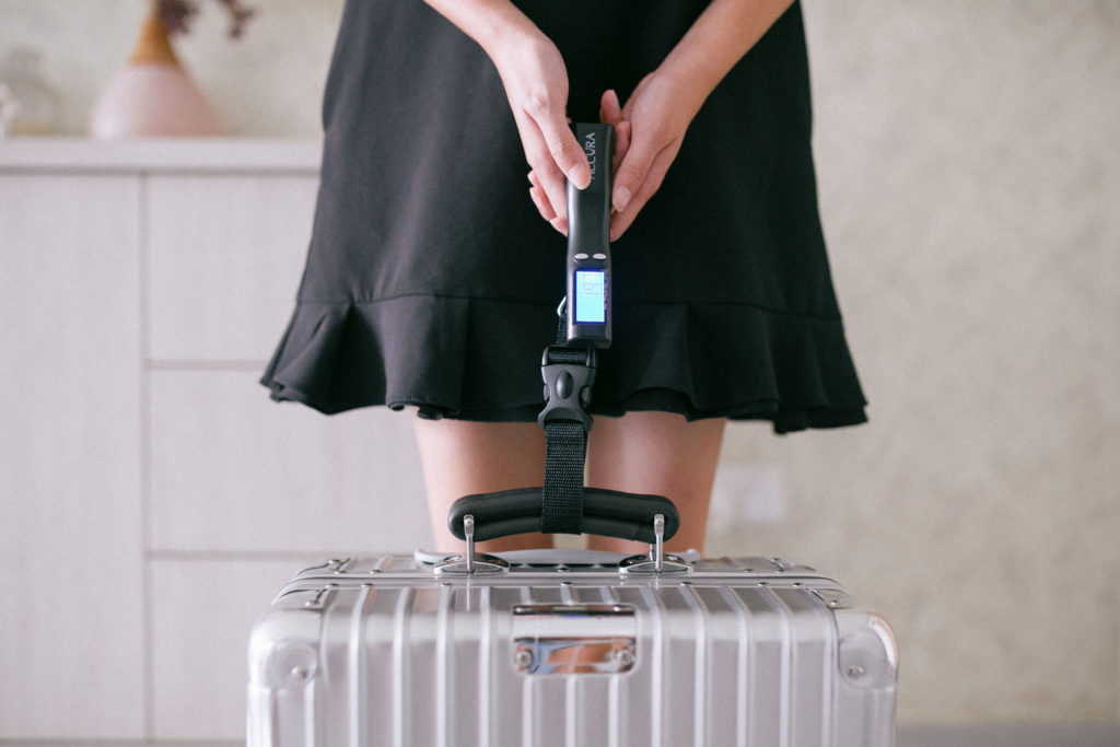 tippytapp-luggage-scale
