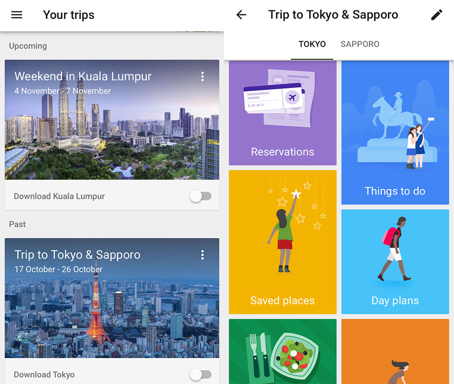 tippytapp-travel-apps-2