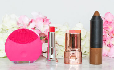 unconventional-but-useful-beauty-products-featured