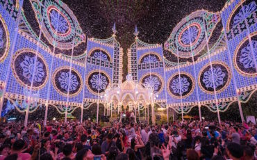10-reasons-to-check-out-christmas-wonderland-2016-featured