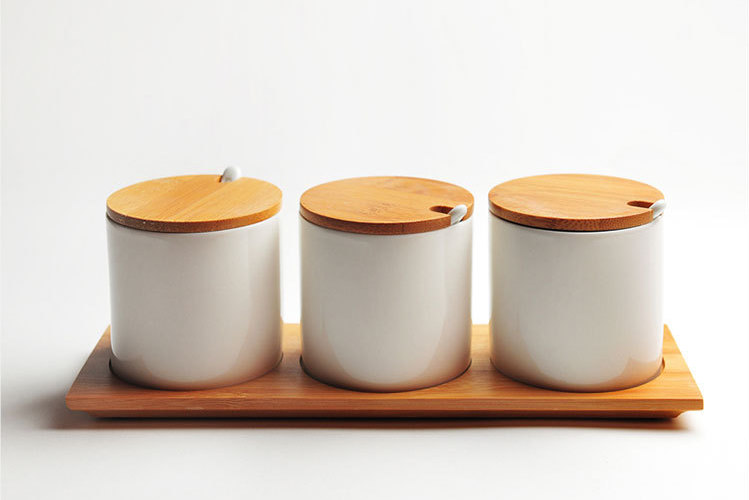 taobao-ceramic-condiment-containers