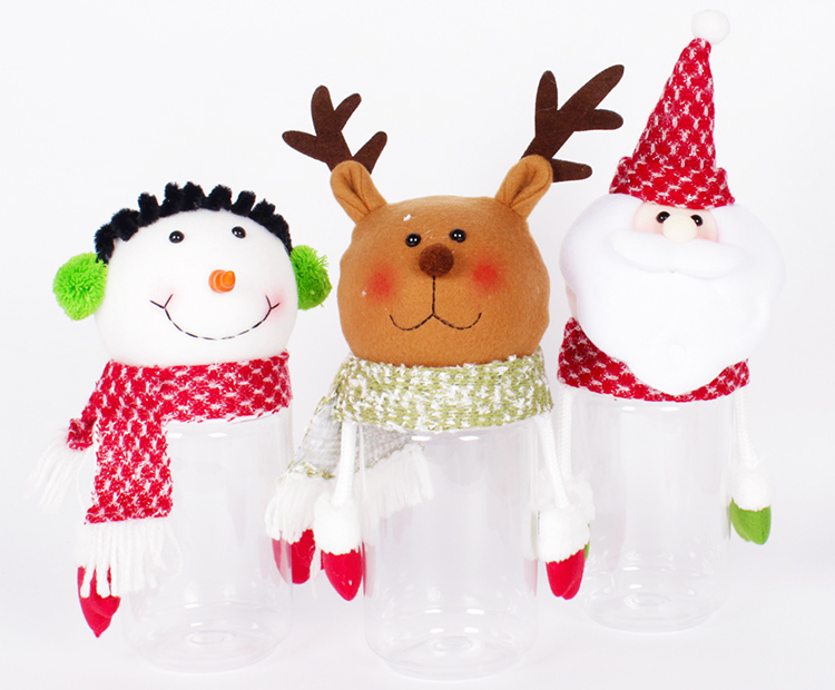 taobao-christmas-bottles