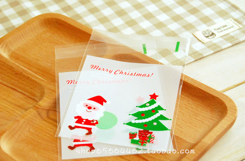 taobao-christmas-cookie-wrappers