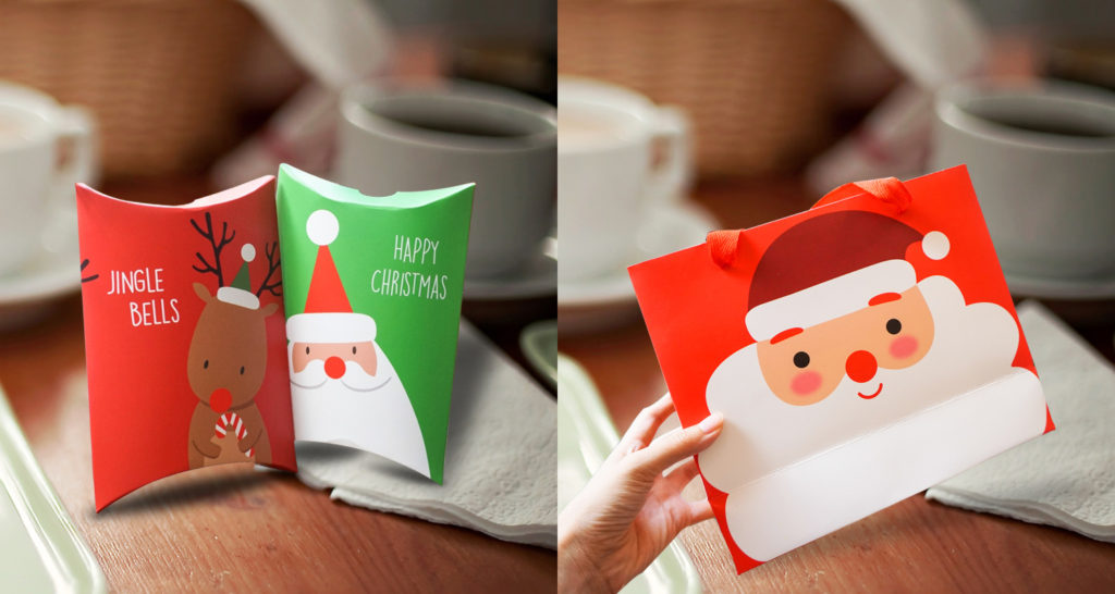 taobao-christmas-gift-box-and-paper-bag