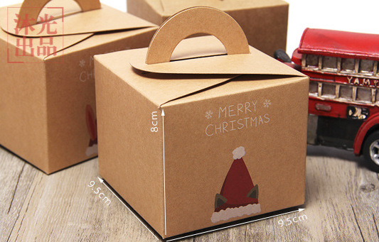 taobao-christmas-gift-box