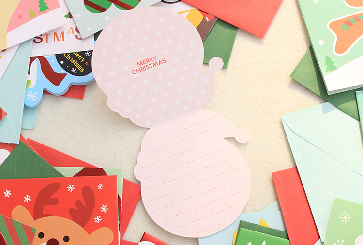 taobao-christmas-gift-cards