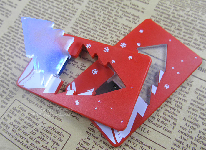 taobao-christmas-led-card