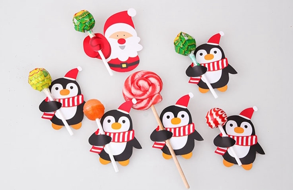 taobao-christmas-lollipop-holders