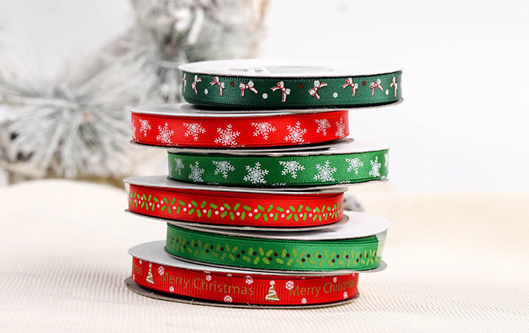 taobao-christmas-ribbons