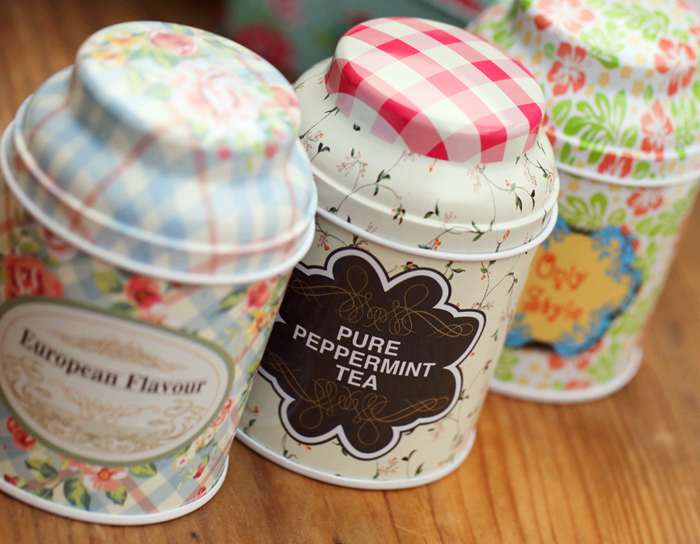 taobao-coffee-and-tea-tins