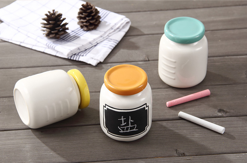 taobao-condiment-bottles