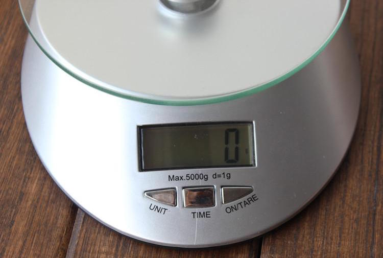 taobao-digital-weighing-scale