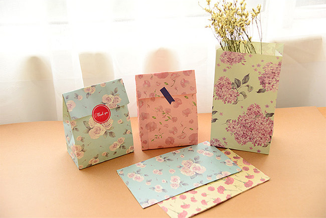 taobao-floral-gift-bags