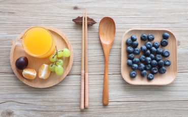taobao-guide-to-kitchenware-featured