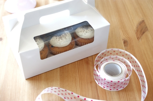 taobao-plain-cupcake-box