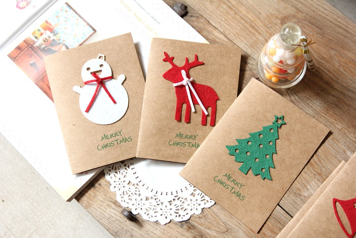 taobao-rustic-chic-christmas-cards