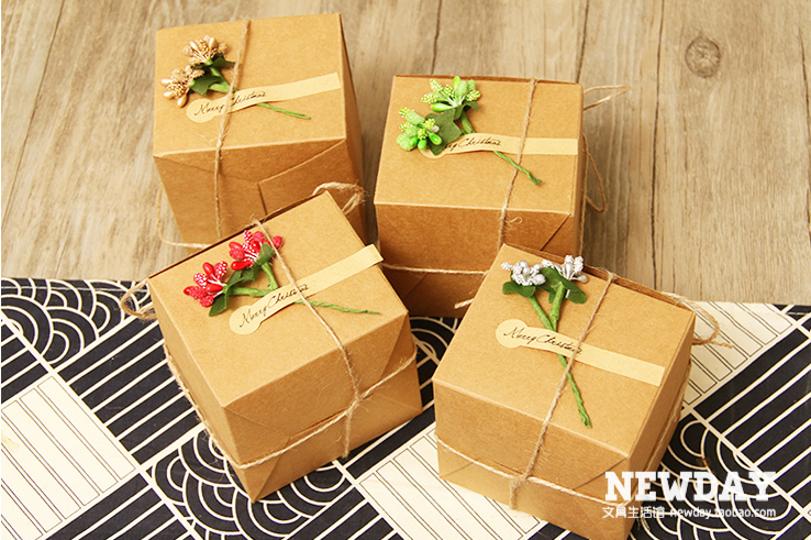 taobao-rustic-chic-gift-boxes
