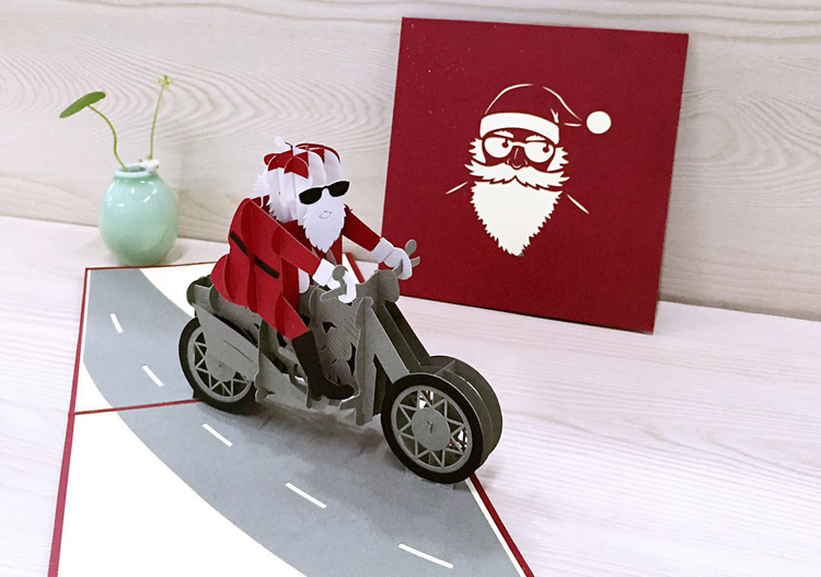 taobao-santa-bike-christmas-card