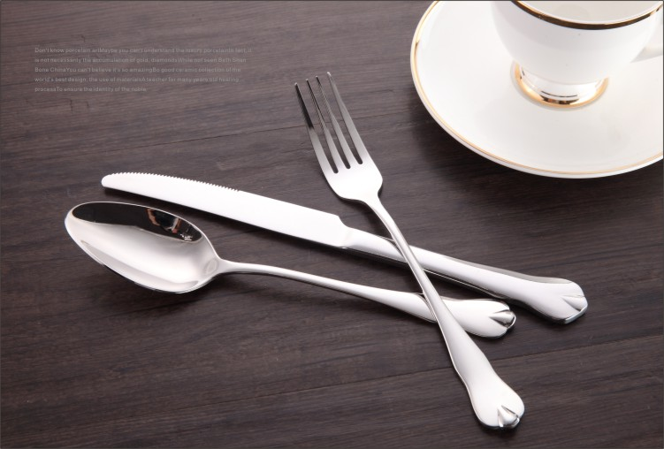 taobao-silverware-set
