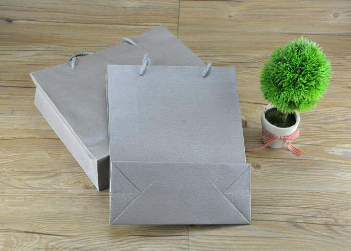 taobao-simple-gift-paper-bags