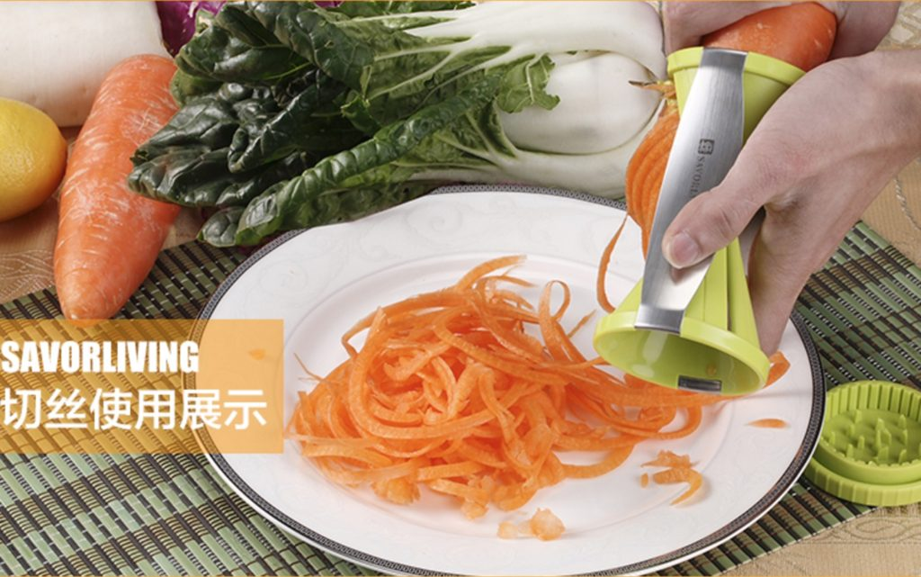 taobao-vegetable-shredder