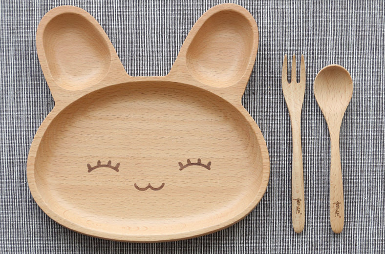 taobao-wooden-character-plate