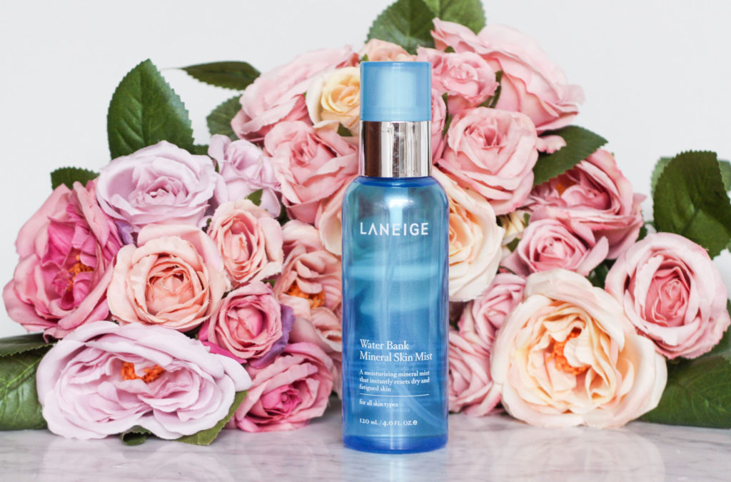 travel-beauty-hacks-laneige-water-bank-skin-mist