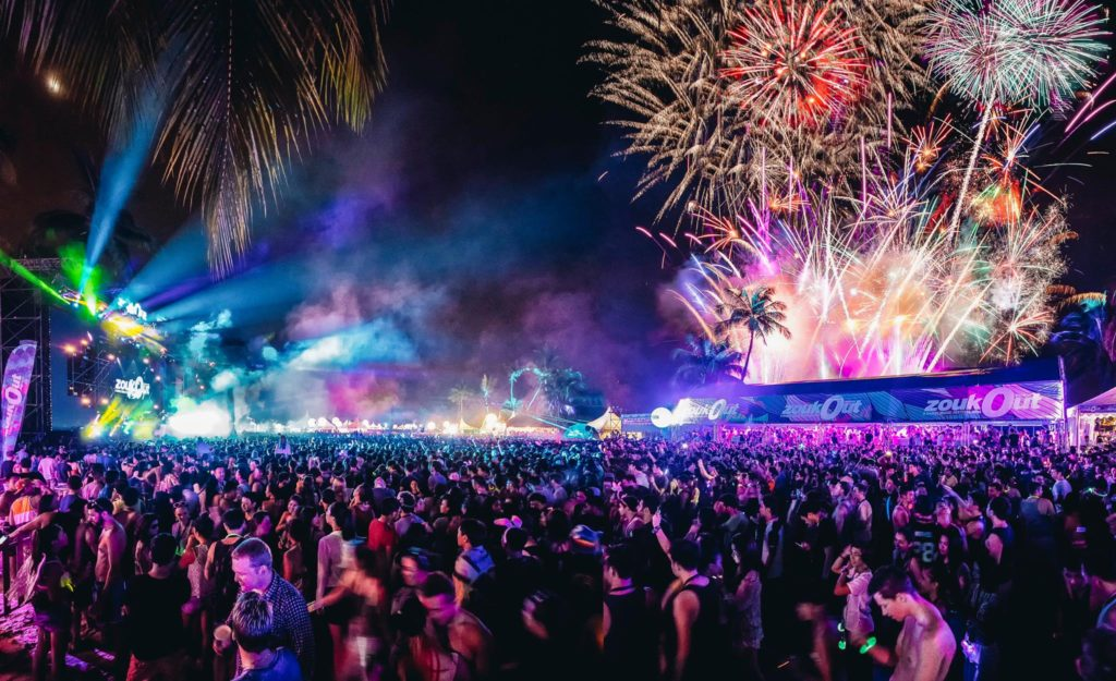 zoukout-2016