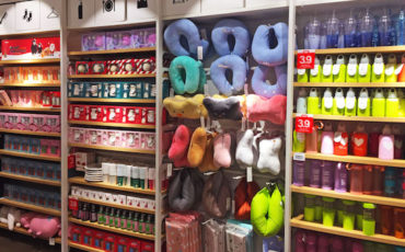 best-budget-stores-in-singapore-featured